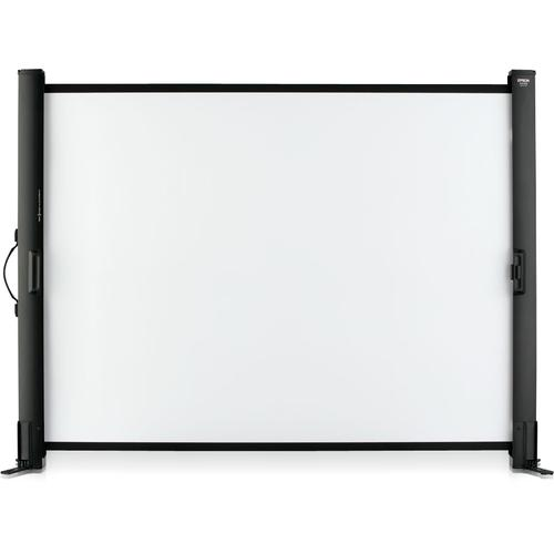 "Epson Screen (50"" Desktop type) - ELPSC32 productfoto"