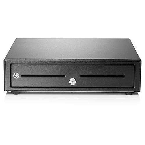 HP Standard Duty Cash Drawer productfoto