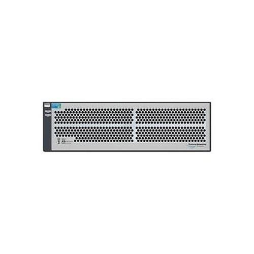 Aruba, a Hewlett Packard Enterprise company J9405B switchcomponent Voeding productfoto