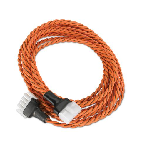 APC NetBotz Leak Rope Extention Signaalkabel 6 m Rood productfoto