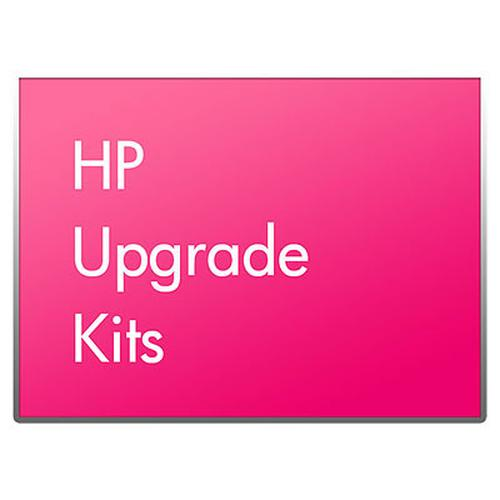 Hewlett Packard Enterprise 733660-B21 computerbehuizing onderdelen productfoto