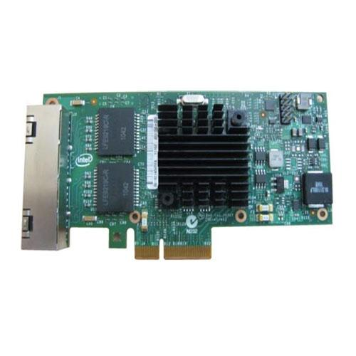 DELL 540-BBDS netwerkkaart & -adapter Ethernet 1000 Mbit/s Intern productfoto