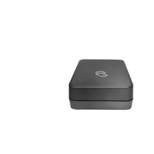 HP Jetdirect 3000w NFC/Wireless Accessory productfoto