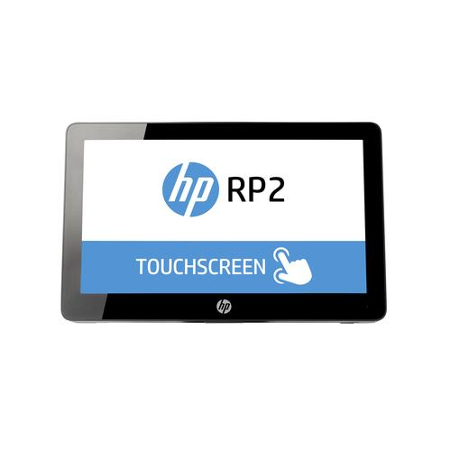 HP RP2 retailsysteem model 2030 productfoto