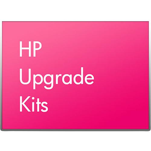 Hewlett Packard Enterprise MSL2024 Ultrium Left Magazine Kit tape drive productfoto