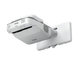 Epson EB-685Wi beamer/projector productfoto