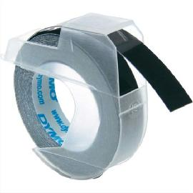 DYMO 3D label tapes labelprinter-tape productfoto