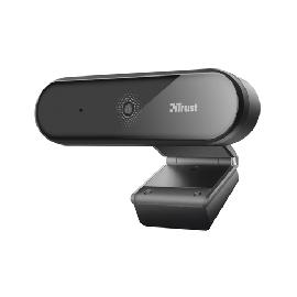 Trust Tyro - Full HD Webcam productfoto