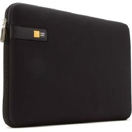 "Case Logic 15""-16"" laptophoes productfoto"