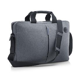 HP 15,6-inch Value Topload tas productfoto